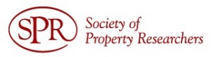 Society for Property Researchers