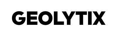 Geolytix Logo