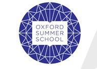 oxfordsummerschool