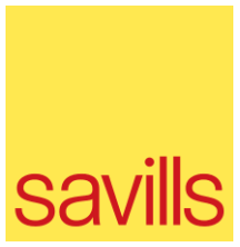 savills-logo-medium